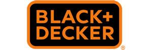 black decker authorised tool repairs