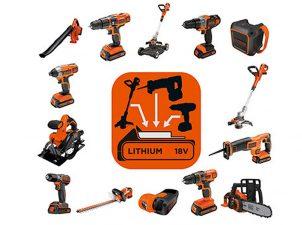 black-decker-tool-repairs