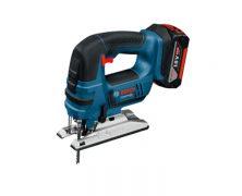 bosch-jigsaw-repairs