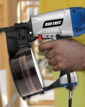 duo-fast-nailgun-repairs