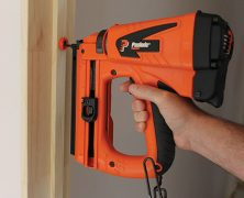 fix-paslode-nailgun