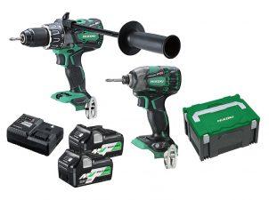 hikoki-drill-repairs