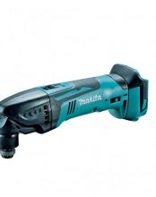 makita-angle-drill-repairs