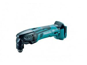 makita-angle-drill-repairs