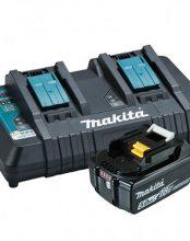 makita-battery-repairs