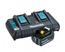 makita-battery-repairs