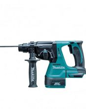 makita-hammer-drill-repairs