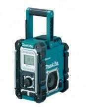makita-radio-repairs