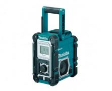 makita-radio-repairs