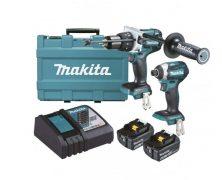 makita-tool-repairs