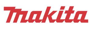 makita tool repairs