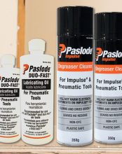 paslode-lubricating-oil