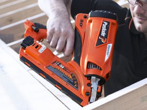 paslode-nail-gun-repairs