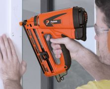 paslode-nailgun-repairs