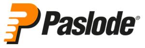 paslode tool repairs
